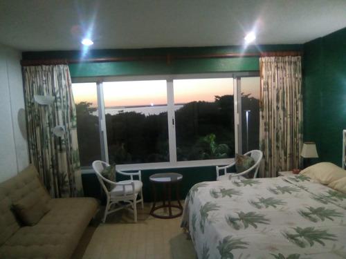 renta de casa de vacaciones en cancun