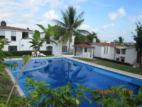 renta de casa en acapulco