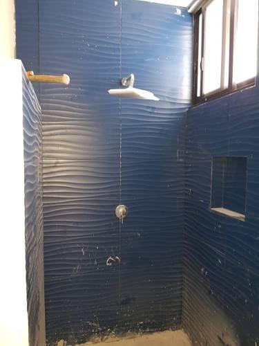 renta de casa en arbolada $17,000.00 3 rec y 2.5 baños