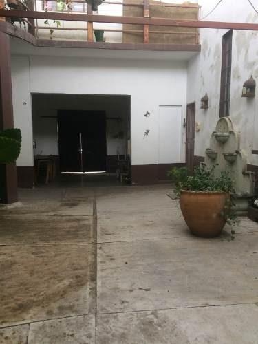 renta de casa en centro histórico, oaxaca de juárez