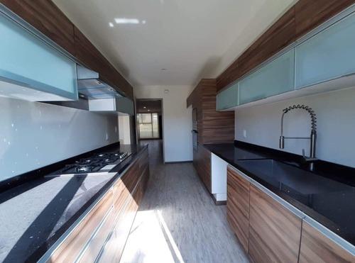 renta de casa en condominio en la ciudad de puebla $20,000.00