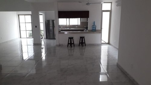 renta de casa en residencial aqua $30,000.00