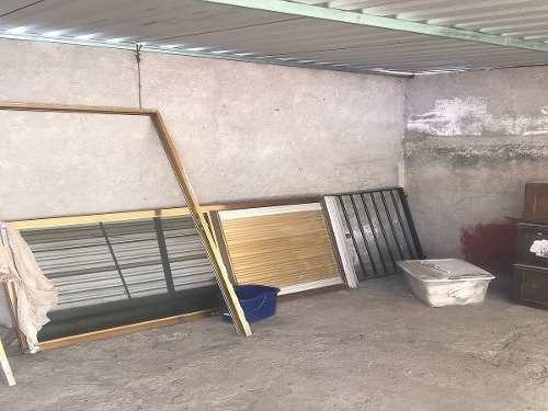 renta de casa en romero vargas