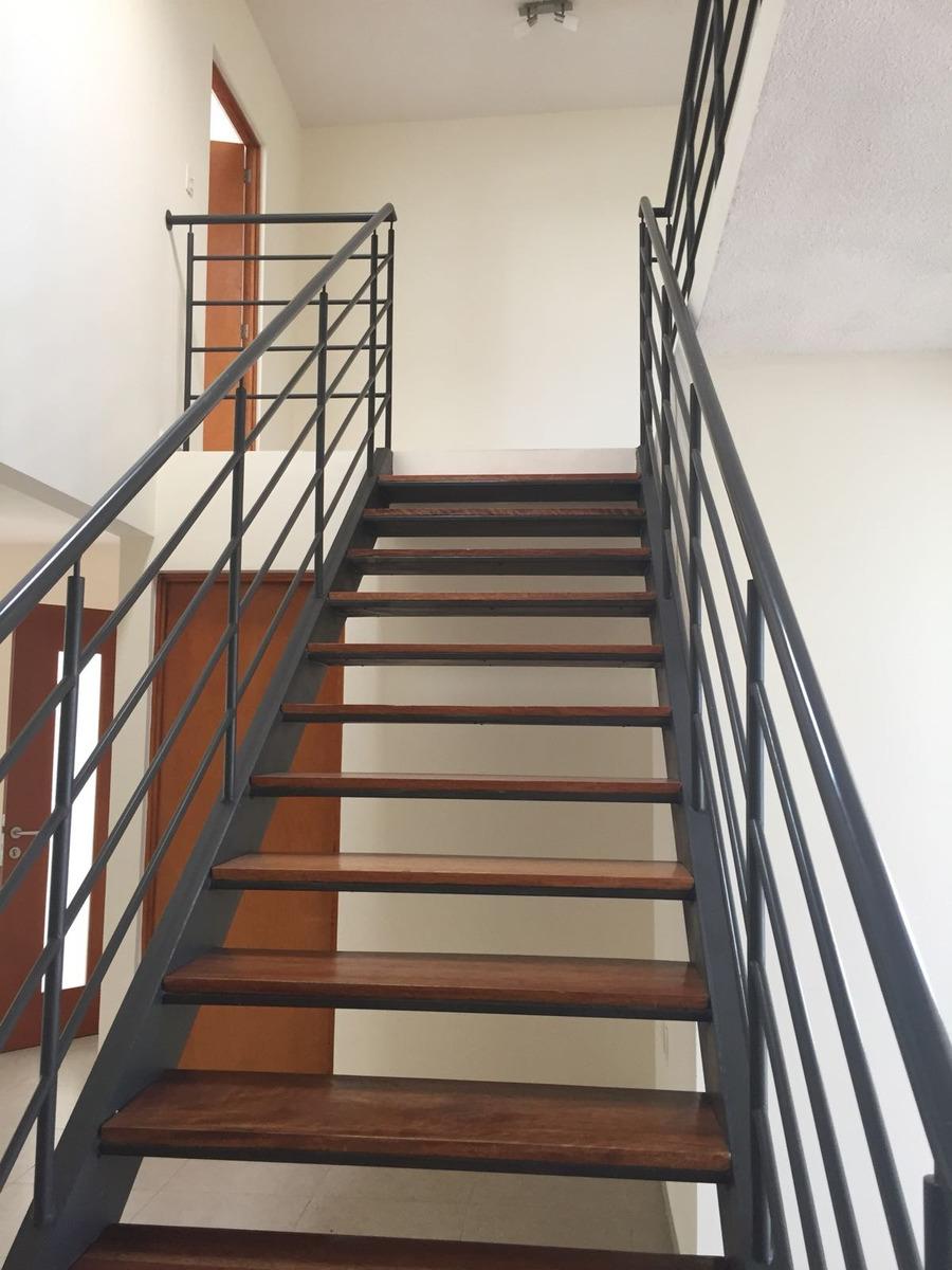 renta de casa en soneto zibata qro $12,000