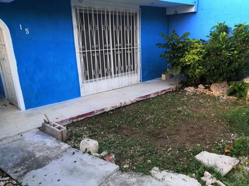 renta de casa por días en cancun
