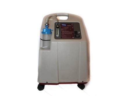 renta de concentradores de oxigenos