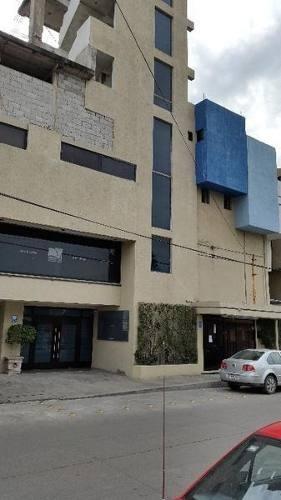 renta de consultorio en ciudad madero, calle morelia (2)
