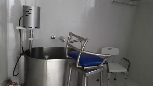 renta de consultorio en ciudad madero, calle morelia