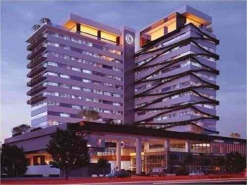 renta de consultorio en torres médicas angelópolis