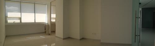 renta de consultorio en torres médicas, junto al hospital mac, cd. judicial!