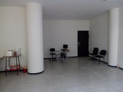 renta de consultorios o área para cursos talleres diplomados