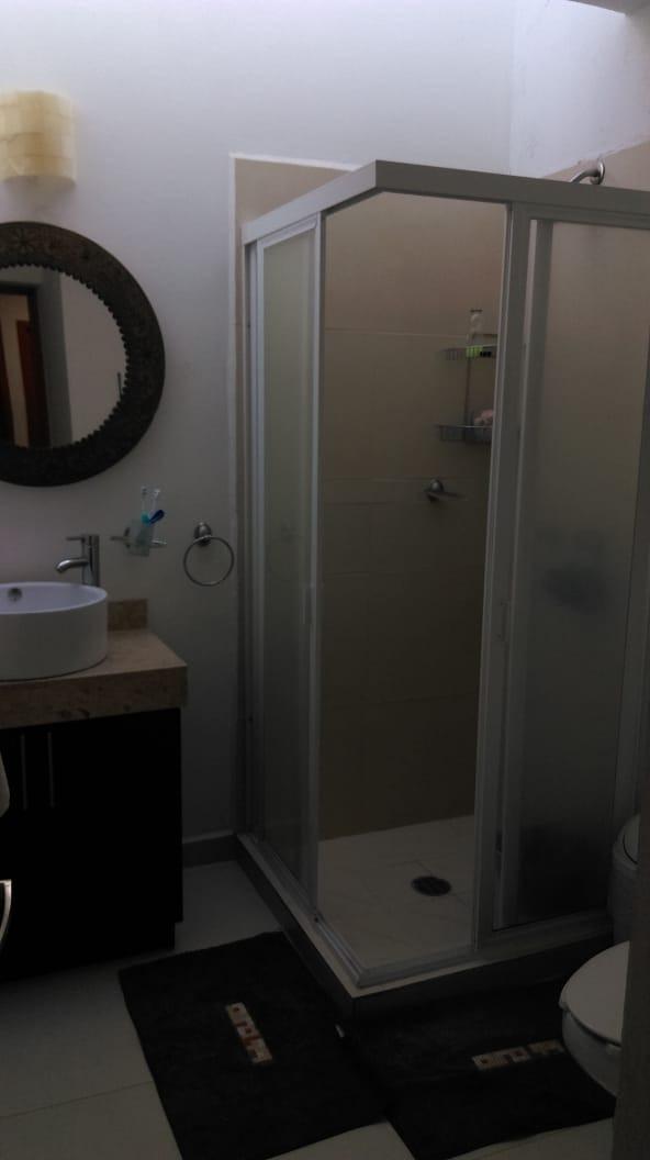 renta de cuartos en el refugio qro $3800.00