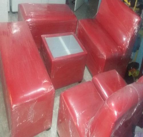 renta de de mesas sillas ,carpas,inflables