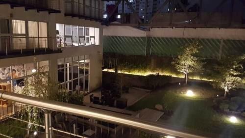 renta de departamento en city towers grand park