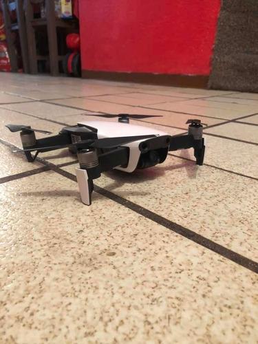renta de dron para proyectos o reuniones familiares $1,500