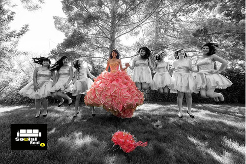 renta de drone fotografia y video boda salas lounge dj audio