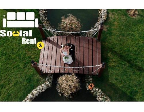 renta de drone, fotografia y video, salas lounge, dj, audio