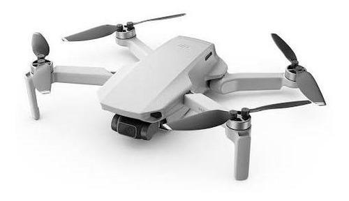 renta de drone para eventos