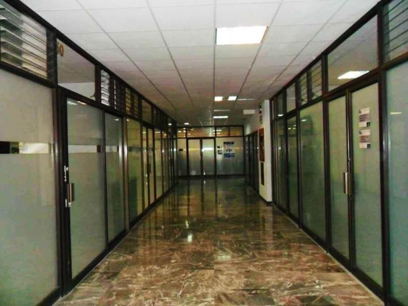 renta de edificio para oficinas - col. juarez - cuauhtémoc