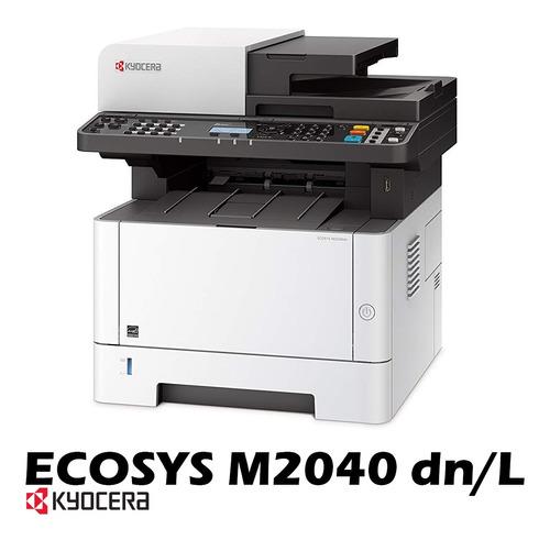 renta de equipos de copiado, impresoras y multifuncionales
