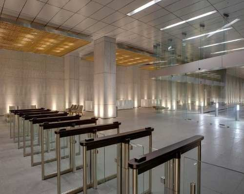 renta de espacio para oficinas corporativas - santa fe