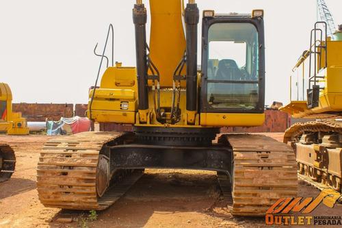 renta de excavadoras,tractores y obra pesada