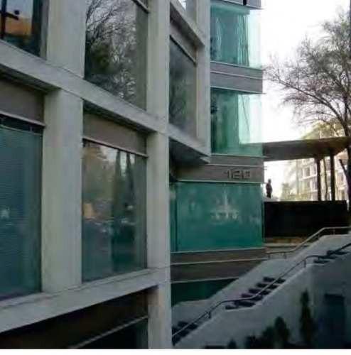 renta de  excelentes oficinas acondicionadas lomas de chapultepec