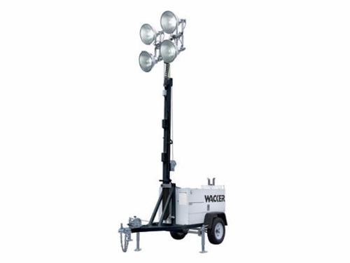 renta de generador eléctrico planta de luz a gasolina watts