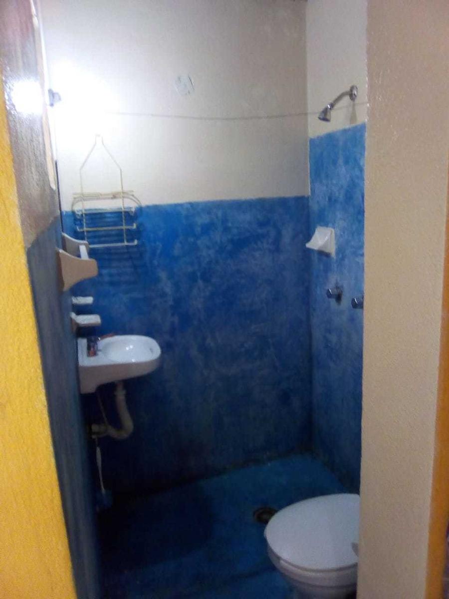 renta de habitaciones en guanajuato capital