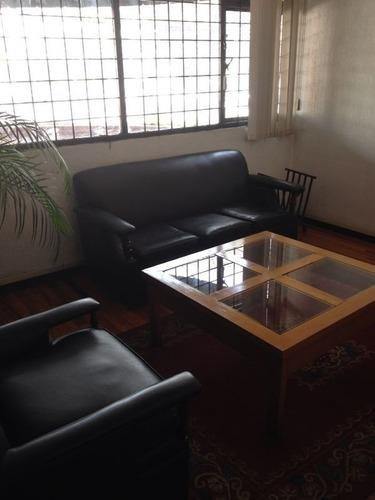 renta de inmueble para oficinas y área comercial coyoacán
