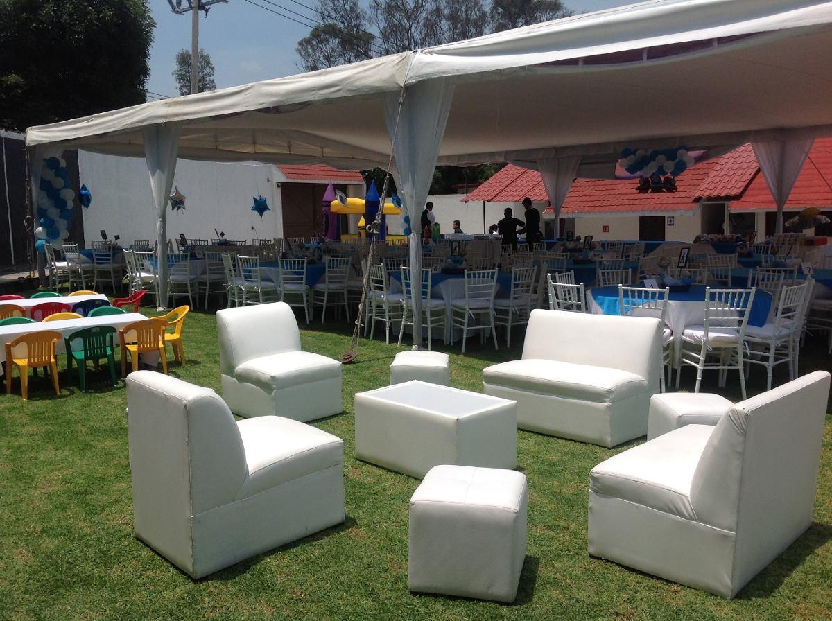 Renta de jard n para fiestas familiares y eventos for Jardines pequenos para eventos df