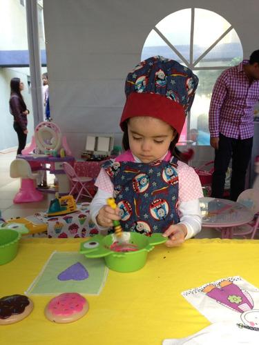 renta de juegos para fiestas infantiles