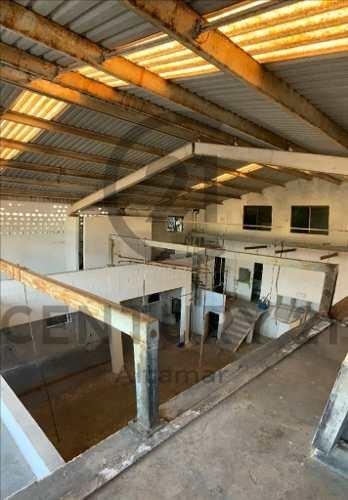 renta de local comercial en av. hidalgo, col. aurora, tampico, tamaulipas.