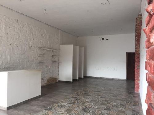 renta de local comercial en pabellon bonampak cancun