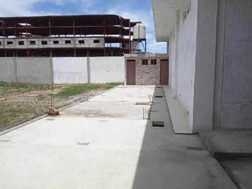renta de local comercial texcoco centro