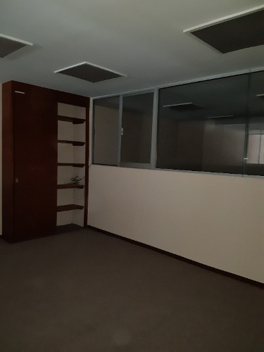 renta de local de 287m2 en palmas plaza! ideal para oficinas, corporativos! blvd. atlixcayotl y niño