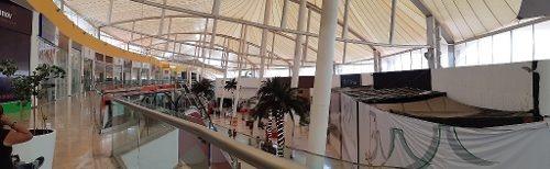 renta de local de 75m2, para oficinas, clases de danza!!!! en palmas plaza! atlixcayotl y niño pobla