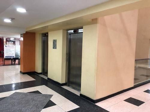 renta de local en 1er piso en centro armand