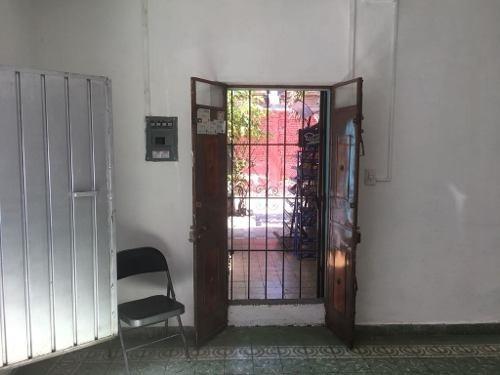 renta de local en el centro de oaxaca de juarez, oax