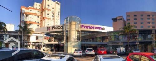 renta de local en plaza comercial, huixquilucan, estado de méxico.