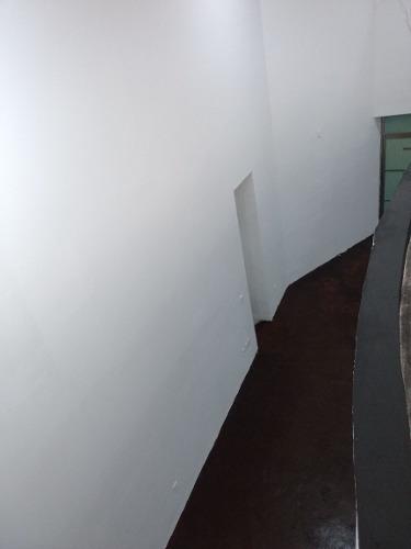 renta de local en primer piso con mezanine