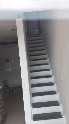 renta de local en punta kabah 56m2 $14,000 + iva cancún