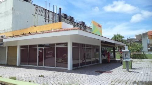renta de local en tampico plaza palmas zona dorada