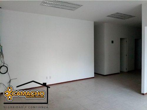 renta de local en villa posadas, puebla opl-0107