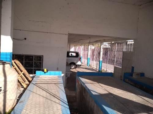 renta de local para lavado o taller de autos cancún