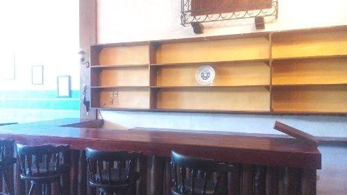 renta de local para restaurante av xcaret cancun