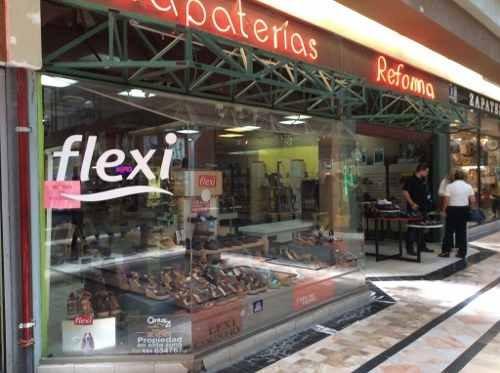renta de local plaza cachanillas , en mexicali b.c.