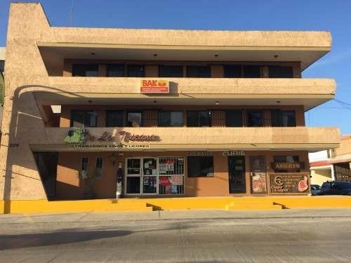 renta de locales comerciales, col. lomas de rosales, tampico, tamaulipas.