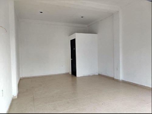 renta de locales comerciales en av. lapislázuli 197 el haya, villa de alvarez.