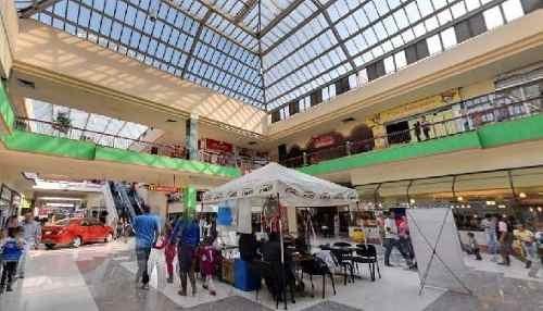 renta de locales comerciales en grand plaza toluca.